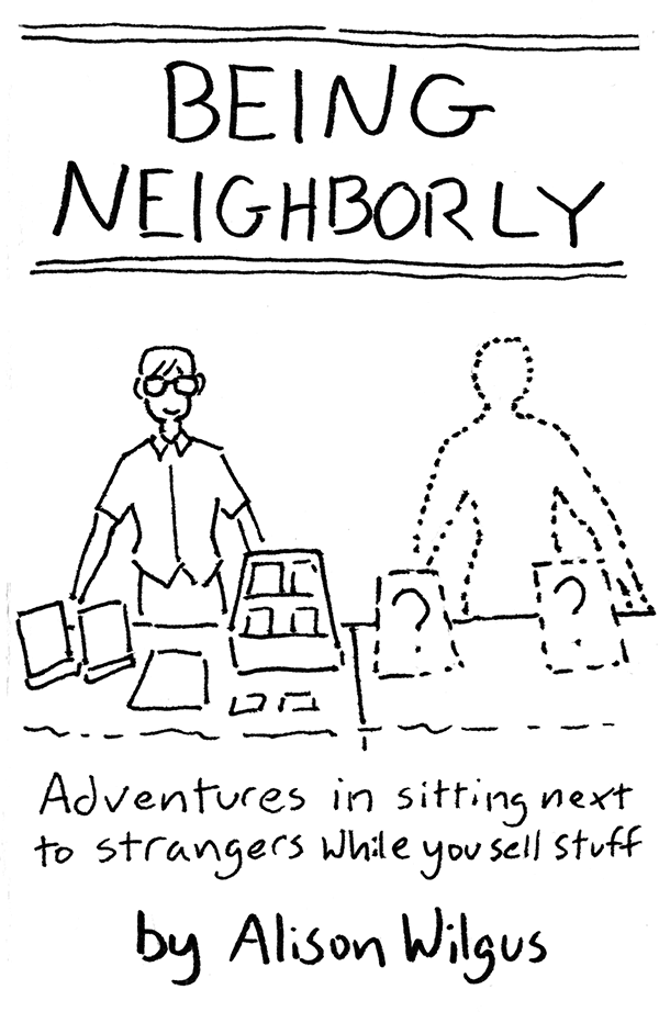 beingneighborly-01